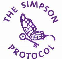 Dieses Bild hat ein leeres Alt-Attribut. Der Dateiname ist Simpson-Protocol.jpg